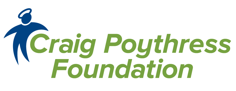 The Craig Poythress Foundation