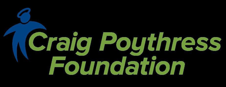 The Craig Poythress Foundation