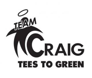 TeamCraig-TeesToGreen